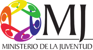 Logotipo-MJ-2.png