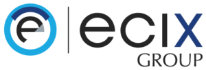 ecix-group-logo.png